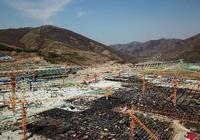 場館建設有序 後勤保障得力——北京2022年冬奧會張家口賽區走訪記