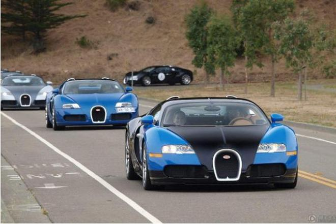 10個讓我們心悅誠服的汽車用品