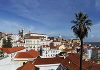 國際旅行攻略之—葡萄牙的波爾圖的醉酒