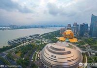 按照目前的發展情況來看,杭州10年內能成為中國第三大城市嗎?你如何評價?