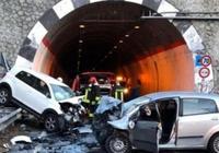 歐洲汽車沒上保險,國家負責賠償:每位遇難者獲賠122萬歐元?
