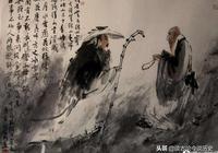 漁夫出一奇葩上聯,難倒大文豪蘇軾,700年後才被對出下聯