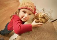 這些零食再好吃也別給孩子買,對身體不是太好,估計你也愛吃!