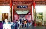 南京總統府:中國近代史遺址博物館