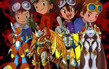 最初是1997年日本萬代株式會社創造的一種戰鬥數碼寵物並以電子遊戲機為中心發展出來的跨平臺產品系列