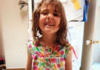 猶他州5歲女孩雪萊失蹤 叔叔被拘留