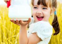 3歲以後的兒童還需要喝配方奶粉嗎?解析配方奶粉背後的'廣告'