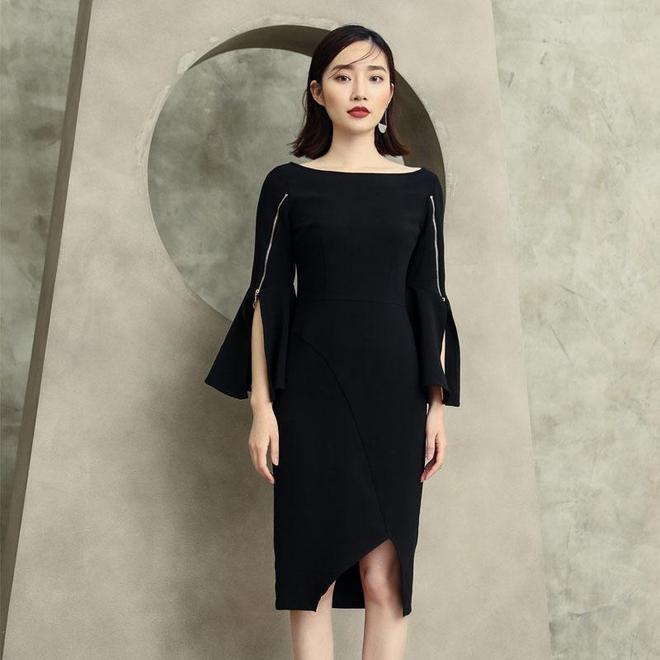 菇涼,當季最流行的時尚範美裙,你有了嗎?穿上讓你美美的出門