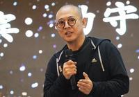 李連杰位於上海的3億豪宅,閒置7年有餘,保潔阿姨或成最大贏家?