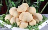 猴頭菇的作用價值