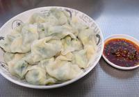 陝西水餃的詳細做法,餃子的多種吃法幹水餃和酸湯水餃的做法大全