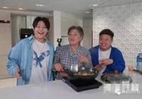TVB御用媽媽離巢加入對臺拍節目:喜歡跟年輕人合作