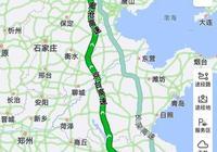 一路都是高速,300公里,為何導航預計時間卻要5個多小時?