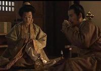 """""""吃裡扒外""""的女人:長孫皇后為什麼要打壓哥哥長孫無忌?"""