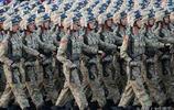 在我們國家,警察能抓犯法的現役軍人嗎?看完漲知識啦!