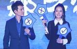 馮紹峰官宣當父親,美貌前女友們還單身,個個不輸趙麗穎