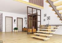 不論是買房還是租房,這些家居風水細節影響著家人運勢