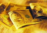 投資學堂:旁觀者效應