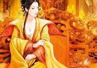 史上最厲害的女人 治國成功 面首都是國之棟樑 武則天都比不上