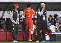 曝71歲裡皮再為中國足球出力:這一次並不是國足主帥職位