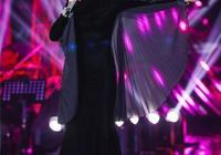 《歌手》排名公佈,劉歡墊底,這次結果最真實!