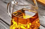 溫州新出的玻璃茶具越來越獨特了,爸爸一下買了好幾打,全家都愛
