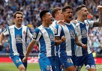 武磊打進西甲第三球,幫助西班牙人時隔12年打進歐聯杯,這樣的表現能否成功立足西甲?