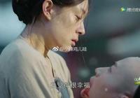 《那年花開》周瑩結局悲慘死後流落在外,為守護吳家甘願犧牲自己