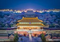北京五一怎麼玩?送你這份網紅景點攻略,用4天玩遍京城大街小巷