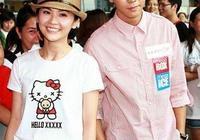 蔡卓妍和陳偉霆為什麼分手?