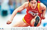 中國體壇十大風雲人物