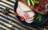 中國有三大名肉,北京有一肉,廣東有一肉,浙江有一肉,饞死我了