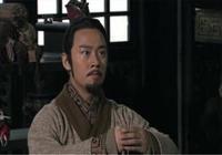 有這對好兄弟輔佐,難怪春秋戰國時期,趙國得以安穩保全