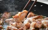 我家的排骨這樣做,朋友天天來蹭飯,比鮑魚海蔘還好吃,不要錯過