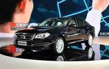 最失敗的國產車,三年僅售出八輛,至今無人問津,現售價20萬!