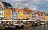 丹麥著名旅遊景點