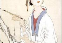 紅顏薄命,一襲道袍了餘生,唐代女詩人薛濤的悲喜人生