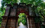 風景圖集:浙江湖州南潯古鎮圖片