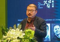 重磅!原中冶置業重慶公司總經理李航離職