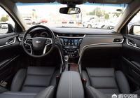 25萬內NVH有什麼好車推薦?