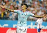 西甲聯賽推薦:狀態不錯,塞爾塔取西甲三連勝