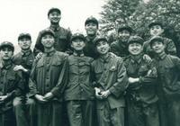 東西南北兵,五湖四海情,記我們的當兵生活