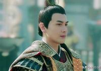 韋貴妃和韋昭容為何能二嫁李世民,只是因為她們的美貌嗎?
