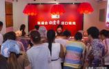 河南女孩22歲到上海打工,三年前回家鄉創業,想掙錢遊遍中國