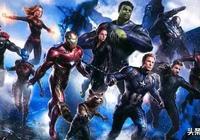 《復聯4》圓桌專訪全紀實,《蟻人》或將決定終局之戰成敗!