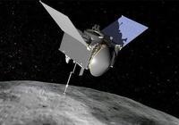 日本探測器厲害了!原計劃幾天壽命的探測器,工作了3個多月