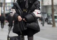 只選一件好看的外套有什麼用?街拍教你學會如何搭配才是王道