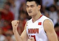 中國男籃橫掃亞洲已經成為歷史,未來日本和菲律賓都是勁敵!