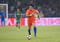 山東魯能32歲老炮無球可踢球迷卻叫好,李霄鵬這一決定太英明!
