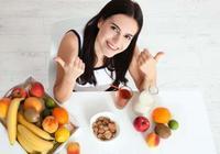 懷孕了怎麼吃水果?解決你的所有疑問,準媽媽們都學會了嗎?